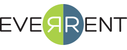 EverRent Retina Logo